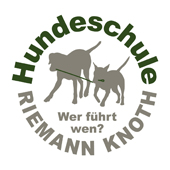 Riemann-Knoth Hundeschule & Physiotherapie